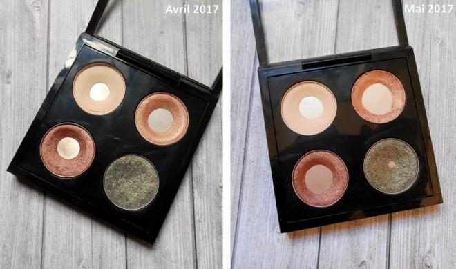 progres-palette-macquad-panthatpalette