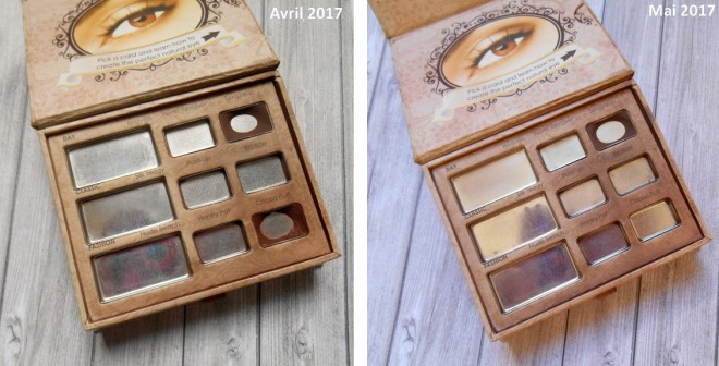 progres-palette-toofaced-panthatpalette