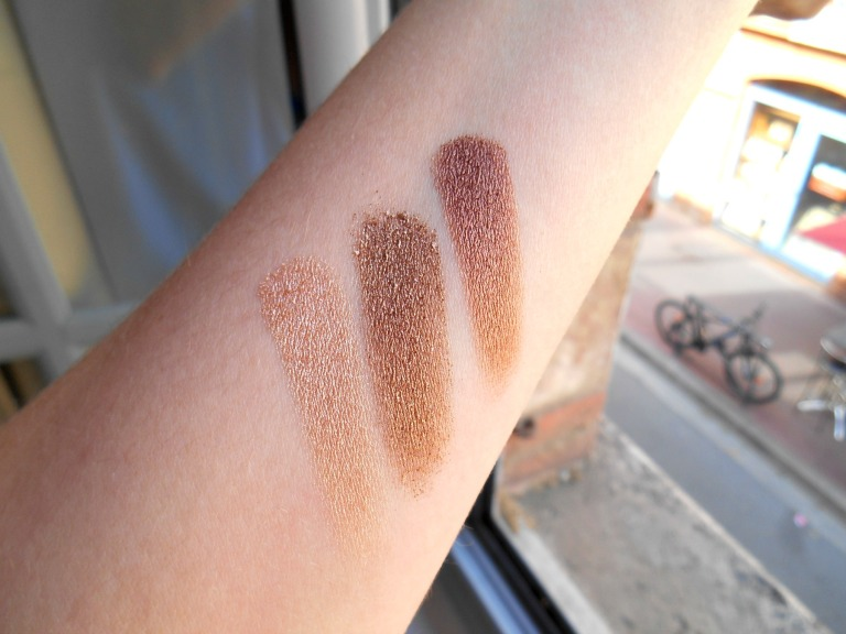swatches-morphe-35OS-palette