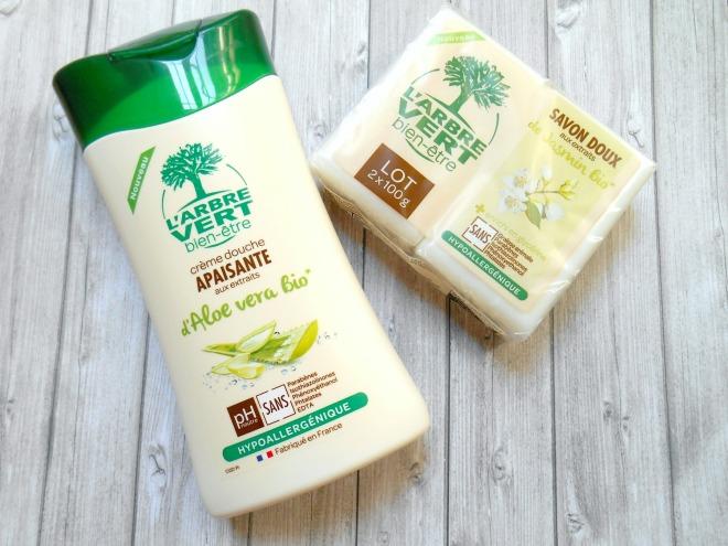 beautiful-box-think-green-produits-contenu