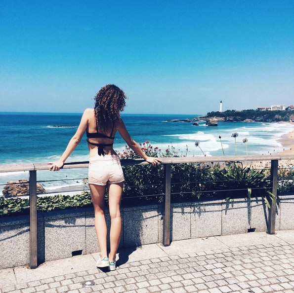 biarritz3
