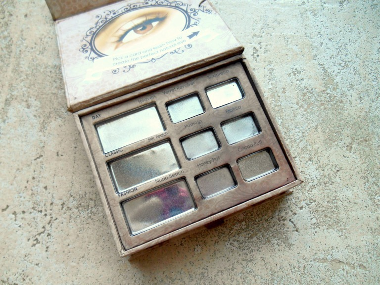 panthatpalette-update-june-finir-une-palette-challenge-too-faced-natural-eyes