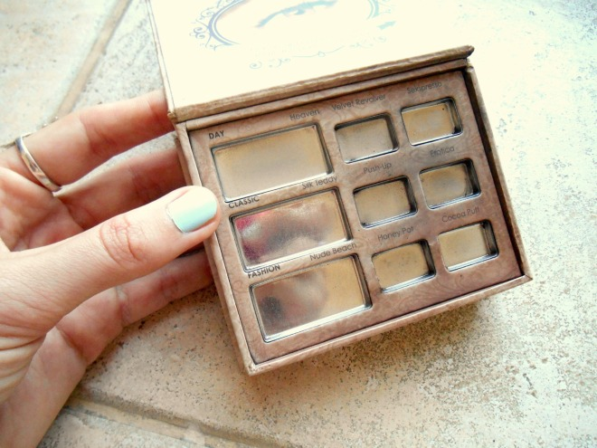 panthatpalette-update-june-finir-une-palette-challenge-toofaced-naturaleyes-empty
