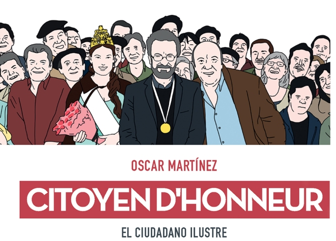 citoyen_d_honneur_slider_c