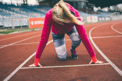 comment-courir-10km-conseil