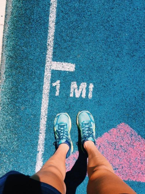 conseils-courir-plus-longtemps
