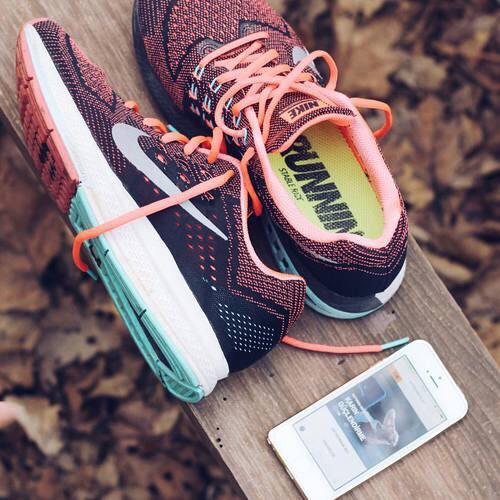 courir-10km-comment-faire