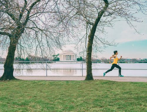 running-10km-conseils