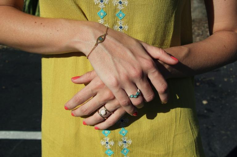 bijoux-look-pandora-rings-details