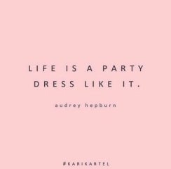 life-is-a-party