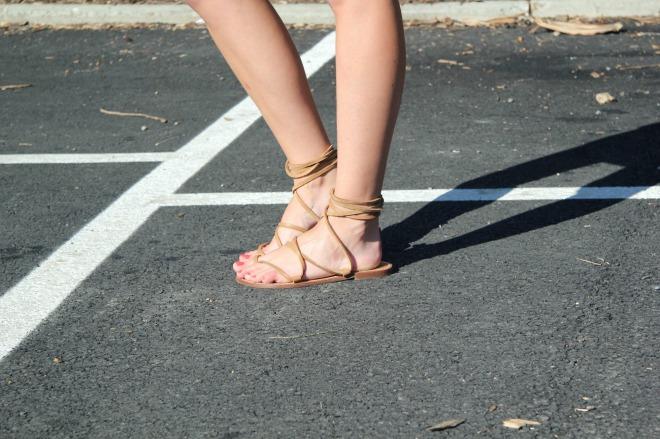 oriental-dress-look-mango-shoes