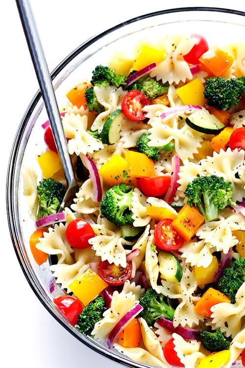 salade-de-pates