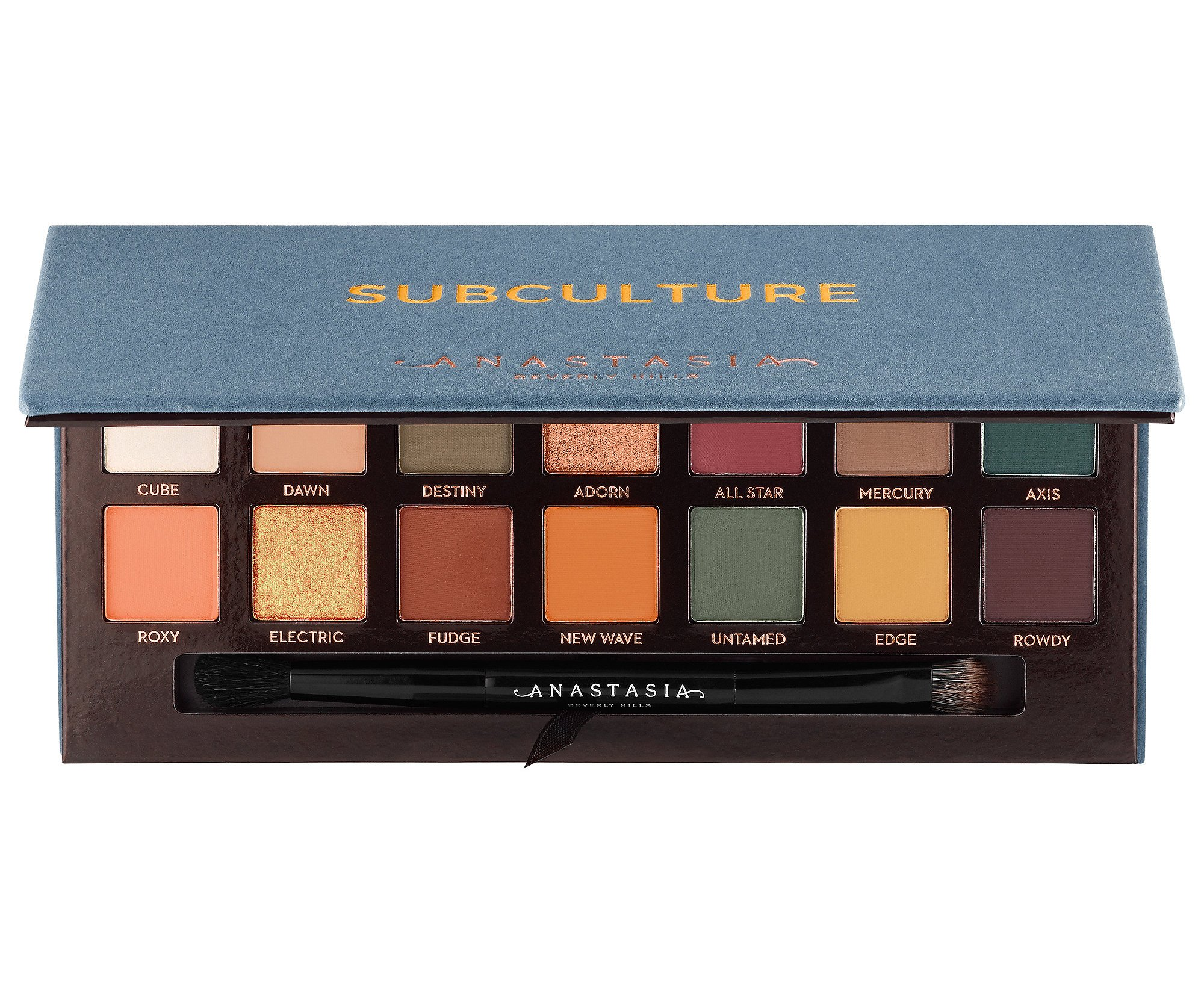 subculture-palette-ABH