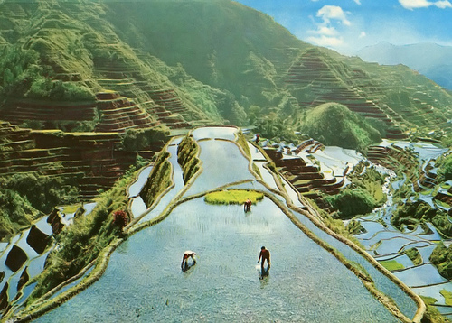 travel-beautiful-landscape