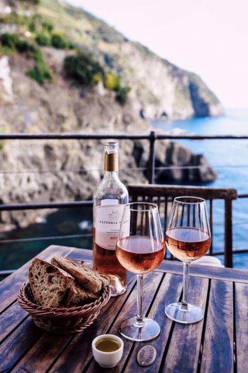 wine-terasse-summer