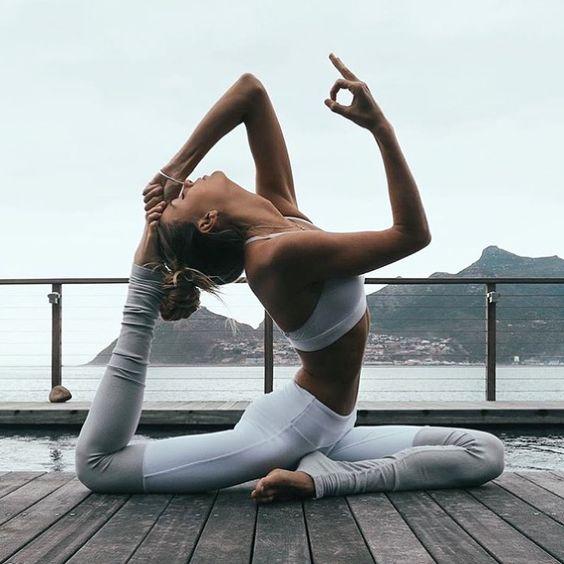 yoga-inspo