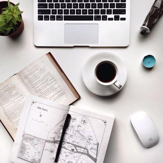 blogging-prevoir-articles
