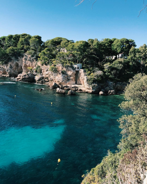 french-riviera7
