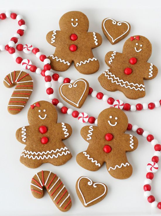 biscuit-gingerbread