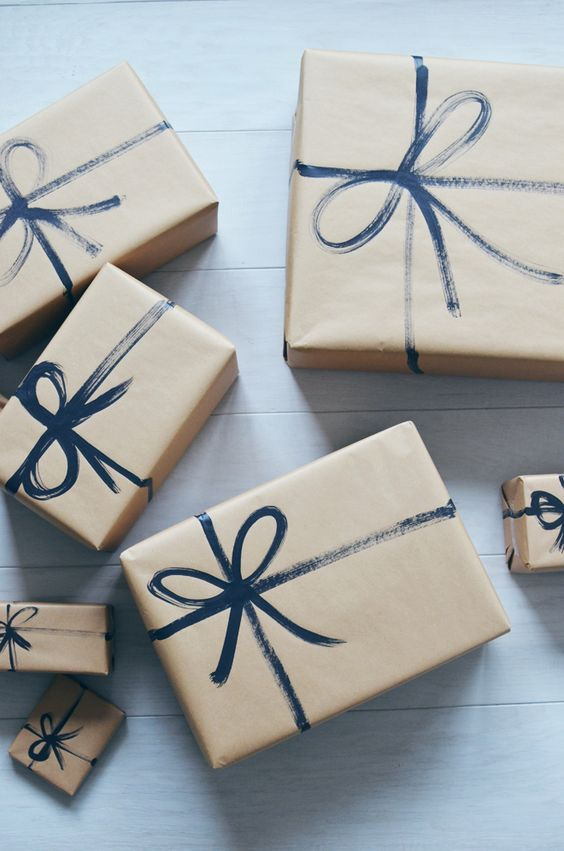 paper-gift-ideas