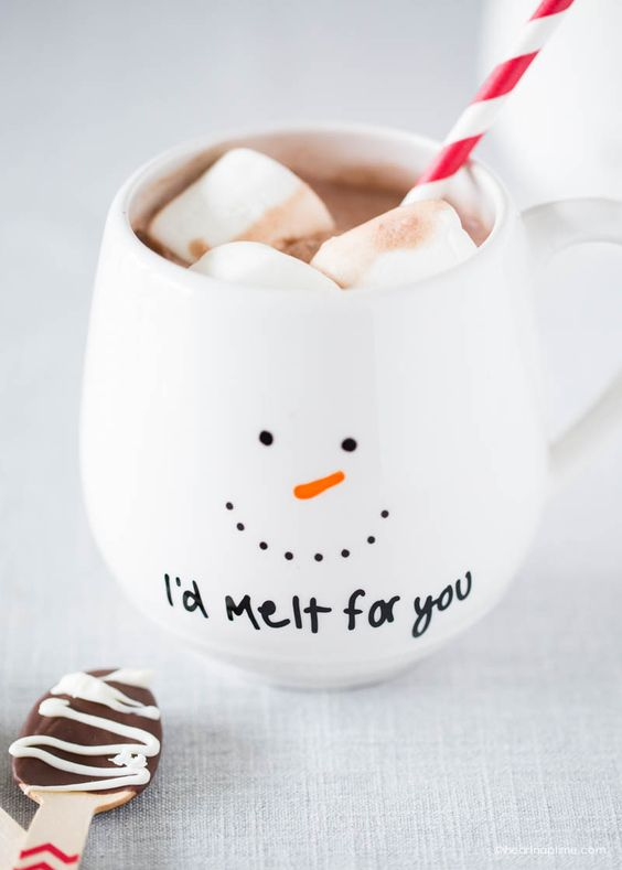 xmas-hot-chocolate