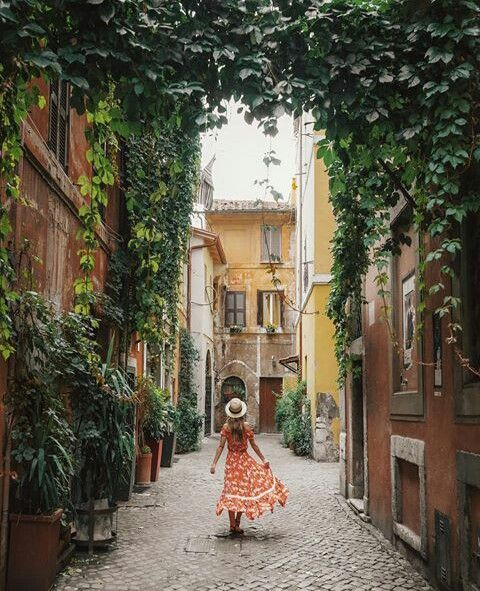 travel-tag-questions-lifestyle-inspo