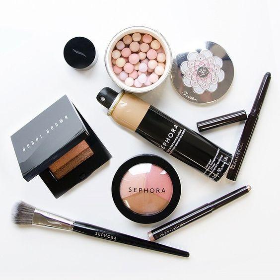 2018-goals-makeup