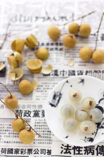 china-food-dessert