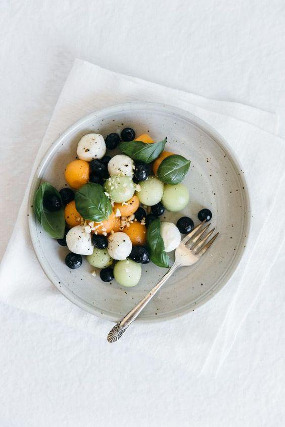 healthy-food-4