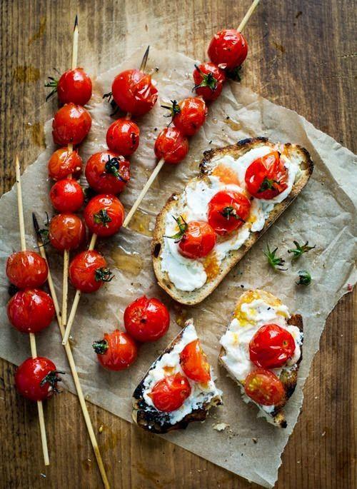 healthy-food11