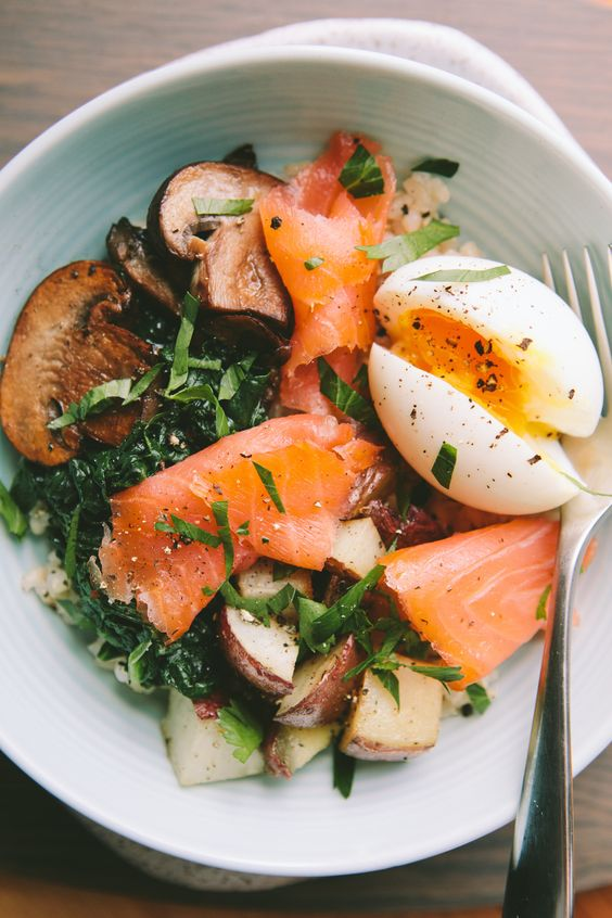 healthy-food12