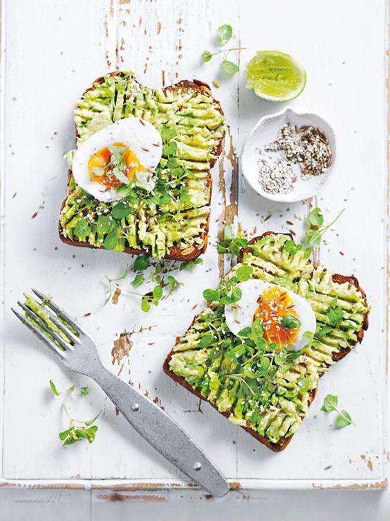 healthy-food16