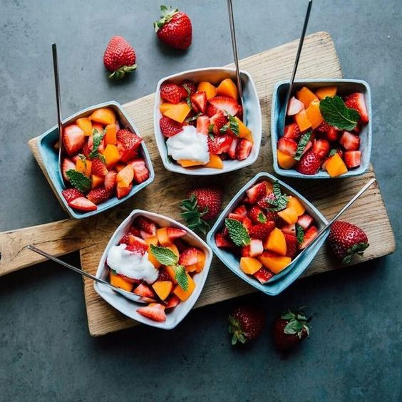 healthy-food17