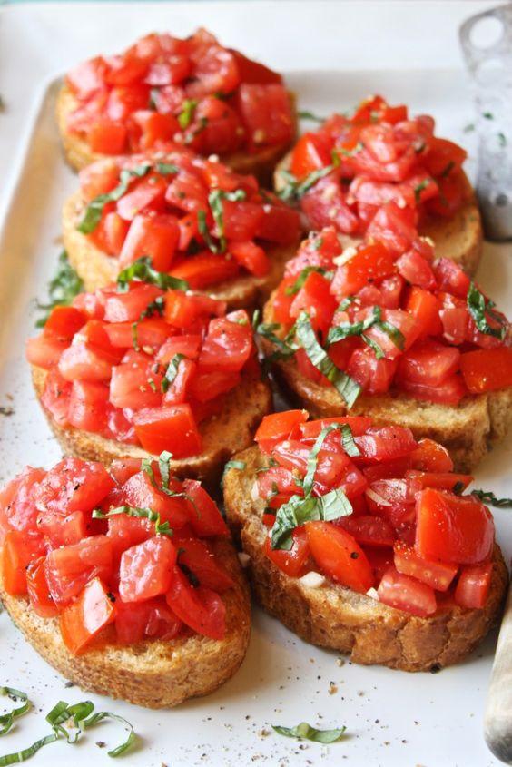 healthy-food18