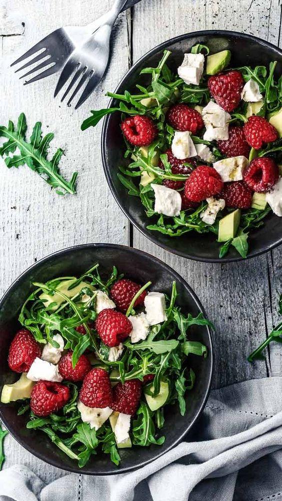 healthy-food20