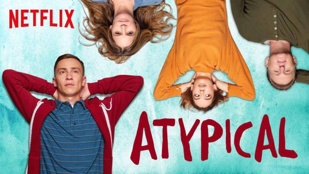 netflix-serie-atypical