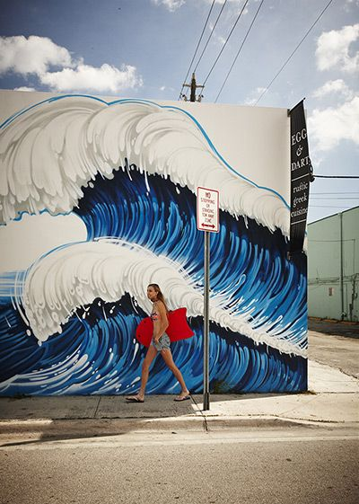 miami-wall-surf