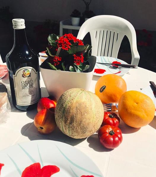mai-petit-dej-italien