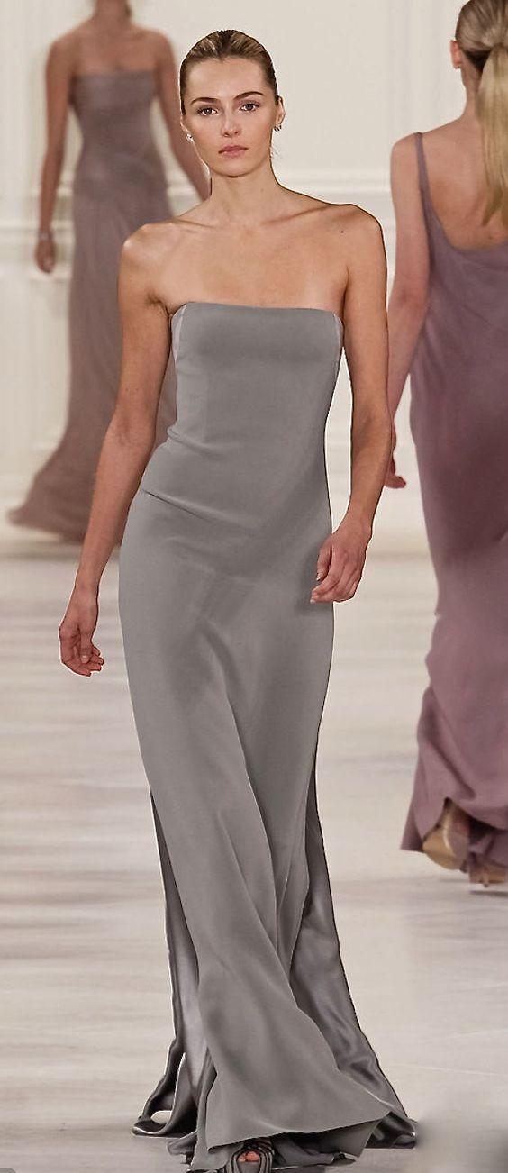 ralph-lauren-dress