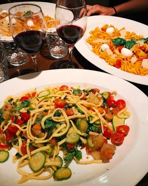la-voglia-restaurant-vieux-nice