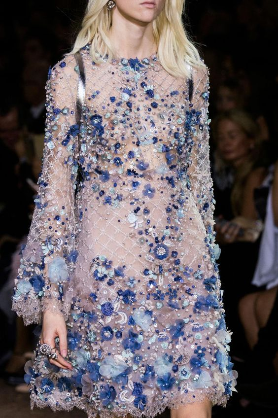 elie-saab-collection