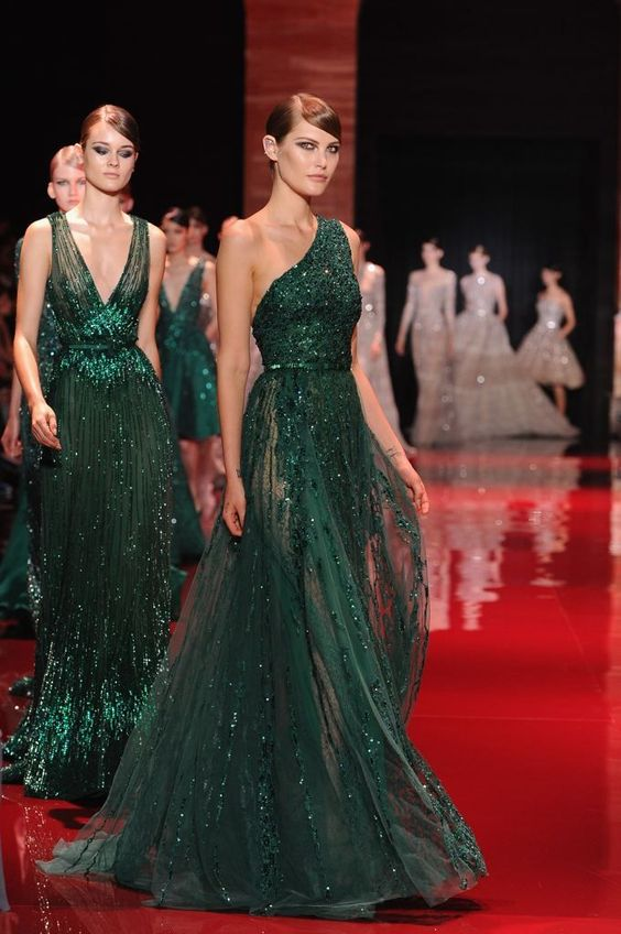 elie-saab-creation