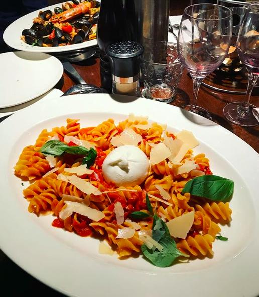 la-voglia-vieux-nice-restaurant-italien