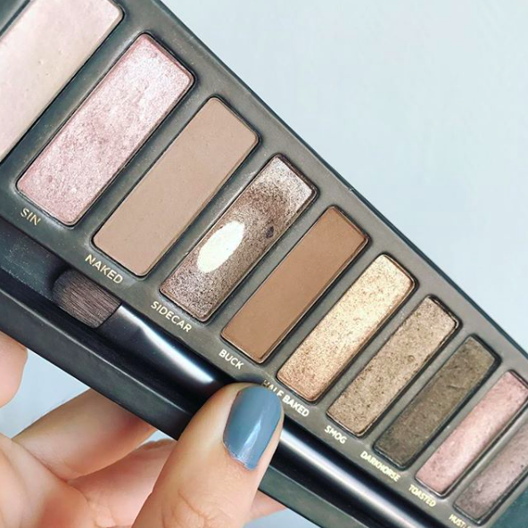 naked1-palette-urbandecay